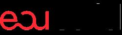 Ecucafd – Cursos presenciales y online para profesionales de salud, actividad física y deporte