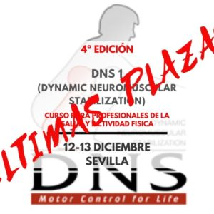 DNS SEVILLA