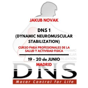 COMPLETO DNS madrid